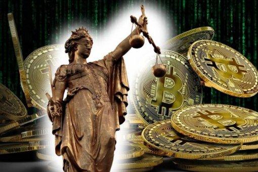 SEC обвиняет блокчейн-компанию в проведении нелегального ICO