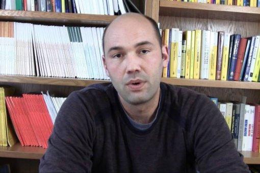 Тим Рафгарден: «EIP-1559 сам по себе не снизит комиссии в Ethereum»