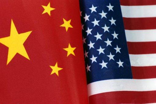 Китай снова обошёл США: Alibaba возглавил патентую гонку в области блокчейна