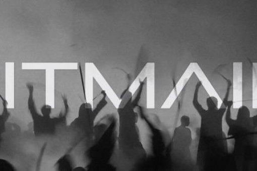 Кадровые войны в Bitmain: компанию возглавит Ву Джихан