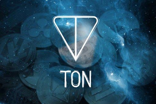 Разработчики блокчейна TON заявили о полной готовности системы