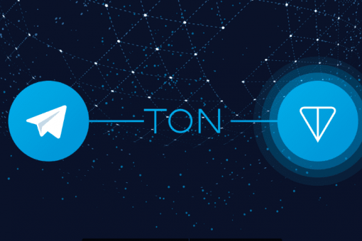 Блокчейн-платформа для Telegram готова на 70%