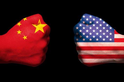 Китай хочет, чтобы сенаторы США «перестали создавать проблемы» из цифрового юаня