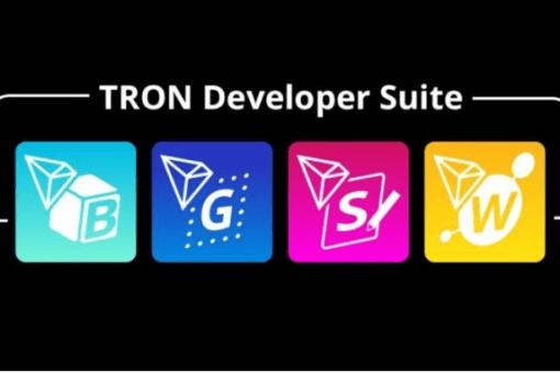 Tron выпустил обновление сети и новые инструменты для разработчиков