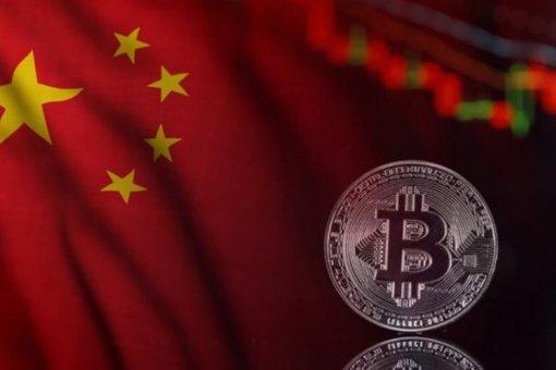 Китайская цифровая валюта в сотни раз превзойдёт показатели PayPal, Libra и биткойн