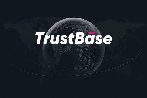 Тестовая сеть Polkadot Parachain TrustBase CC2 подключена к Rococo V1