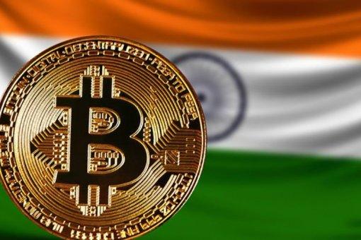 Индийская криптобиржа Buyucoin взломана
