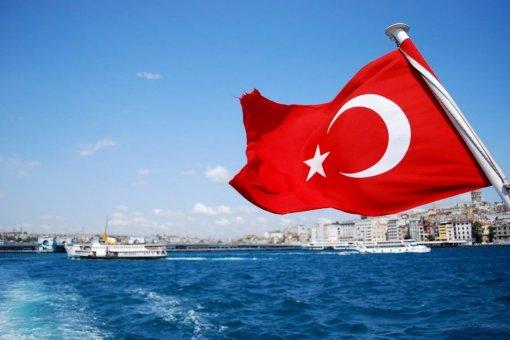 Турция ввела запрет на крипто-платежи с 30 апреля - это только начало?