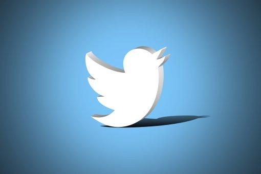 Генеральный директор Twitter Джек Дорси повторяет позитивный взгляд