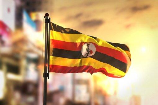 Binance Uganda закроется 11 ноября