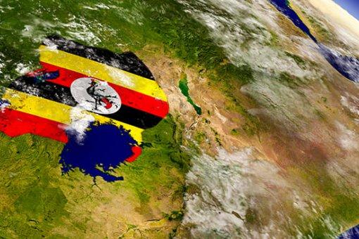 Более 5,000 граждан Уганды стали жертвами криптовалютных мошенников