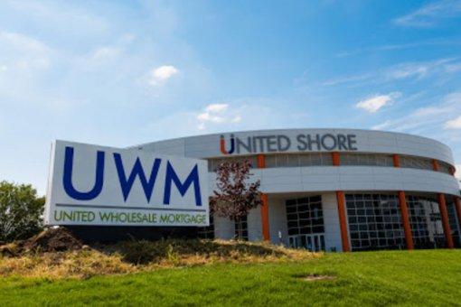 United Wholesale Mortgage прекратил принимать криптовалюту для ипотечных кредитов