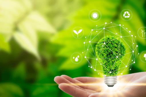 Ripple сделал совместные инвестиции в ESG с Nelnet