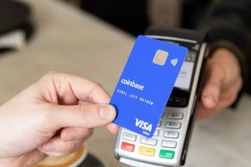 Криптокошелёк Coinbase позволит пользователям напрямую подключаться к сервисам DeFi