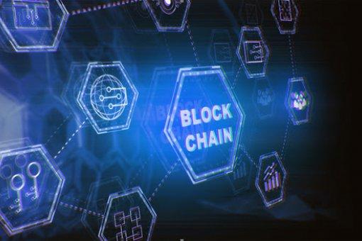 В США подвергли сомнению безопасность блокчейна для онлайн-голосований
