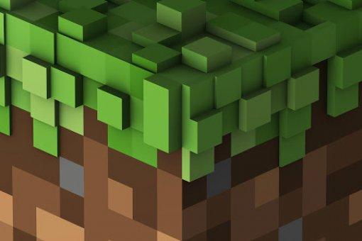 Новый плагин Enjin для Minecraft позволяет игрокам создавать активы в блокчейне