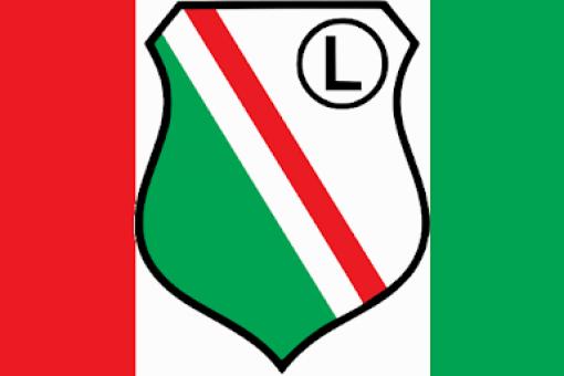 Legia заключил партнерские отношения со спортивной финтех-фирмой Chiliz