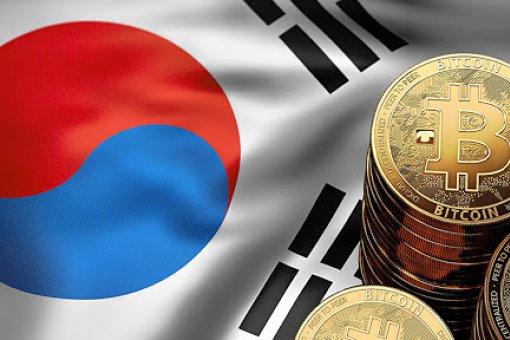 Банки Южной Кореи будут подвергать криптобиржи усиленному мониторингу из-за повышенного риска