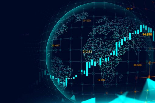 Polkadot и Binance обогнали Bitcoin Cash и Chainlink по капитализации