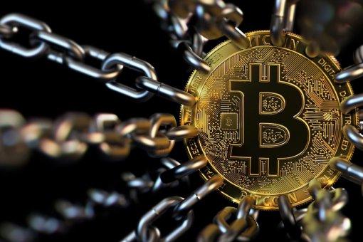Генеральный прокурор США опубликовал механизм правоприменения в отношении криптовалют