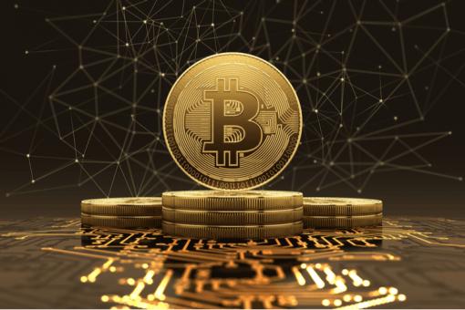 Bitcoin-Zielpreis 2021