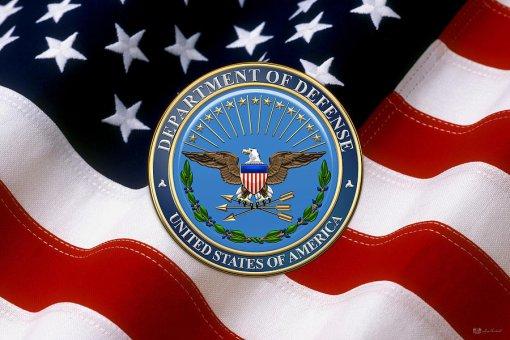 Центр обработки данных Министерства обороны США превратится в майнинг-ферму
