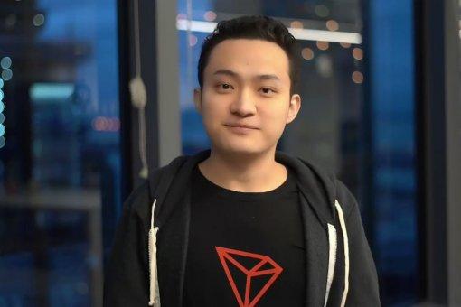 Джастин Сан рассказал о преимуществах стейблкоина USDT на блокчейне Tron