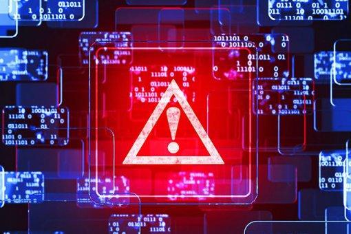 Криптобиржа Bisq останавливает торговлю из-за «критической уязвимости безопасности»