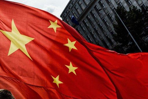 Международные компании подали заявку на 212 патентов, связанных с блокчейном в Китае