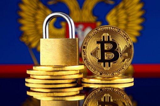 Новые поправки в закон «О цифровых финансовых активах»: комментарии и мнения
