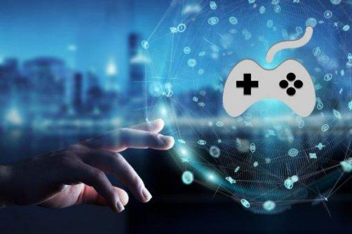 Крипто-геймеры потратили 1 миллион долларов на покупку виртуальной земли