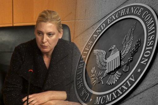 SEC и OCC выпустили нормативные разъяснения для стейблкоинов
