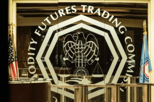 Регулятор США намекает на создание будущей нормативной базы для криптовалют