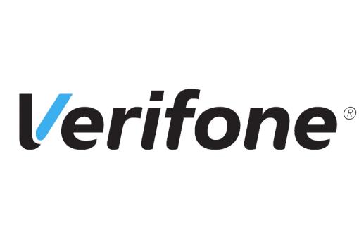Verifone сотрудничает с BitPay для поддержки криптоплатежей