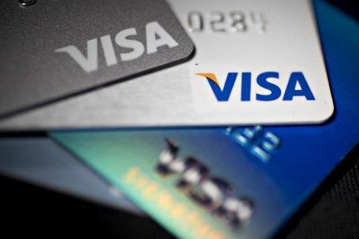 Криптобиржа Coinbase становится членом ассоциации Visa