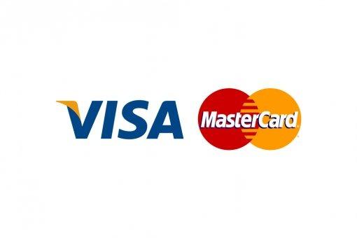Что усилия Mastercard и Visa значат для мира криптовалюты?