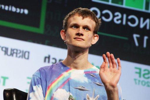 Виталик Бутерин: «Атака 51% на ETH 2.0 не будет фатальной»