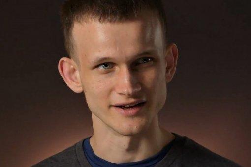 Виталик Бутерин: «У Ethereum PoS гораздо более сильные свойства, чем у большинства существующих схем»