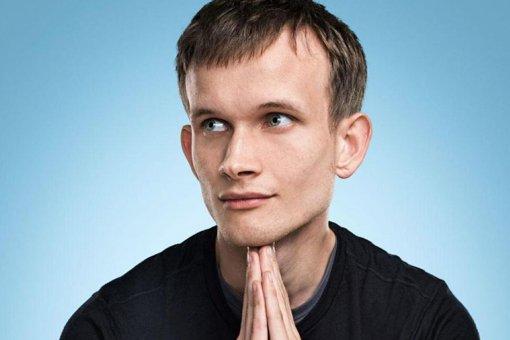 Виталик Бутерин делится своими взглядами на Ethereum 2.0 и DeFi на ETHDenver 2020