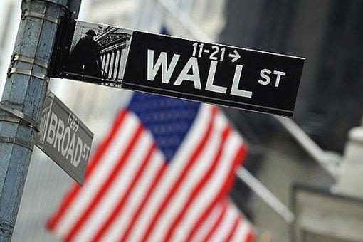 Том Ли считает, что биткойн достигнет $40,000 быстрее, чем это сделает Dow Jones