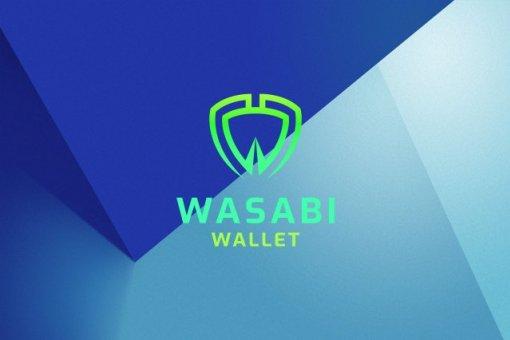 Wasabi Wallet 2.0 представит более эффективную платформу CoinJoin