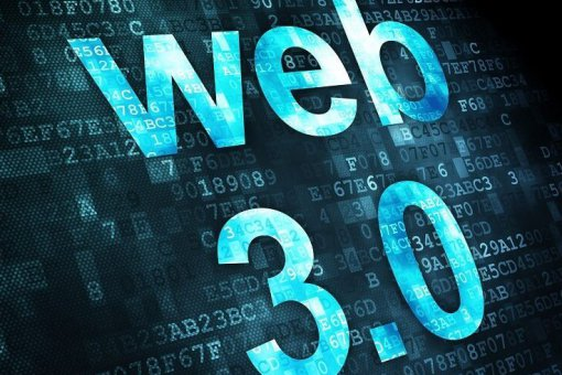 Equilibrium получил грант Web3 на разработку своего универсального модуля DeFi