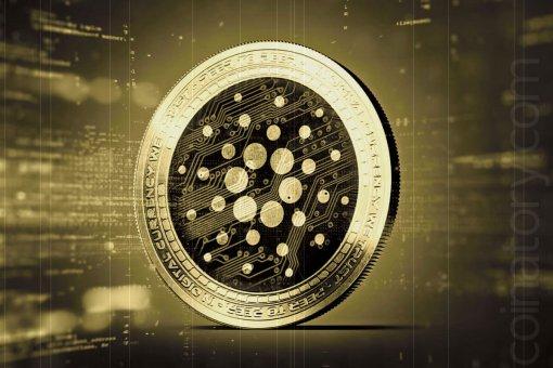 Официально: Cardano будет в 100 раз децентрализованнее, чем биткоин. Что будет с токеном ADA?