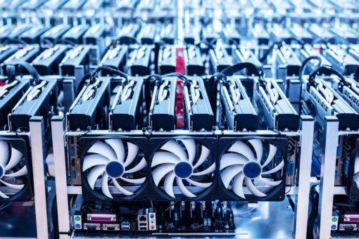 AGM Group получила заказ на 25 000 майнеров ASIC от MinerVa Semiconductor
