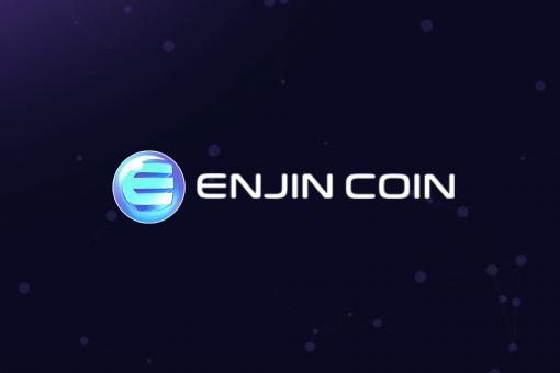 Enjin Coin будет размещен на криптовалютной бирже Coincheck 26 января