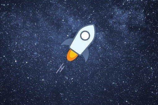 Цены на Stellar подскочили на 60%