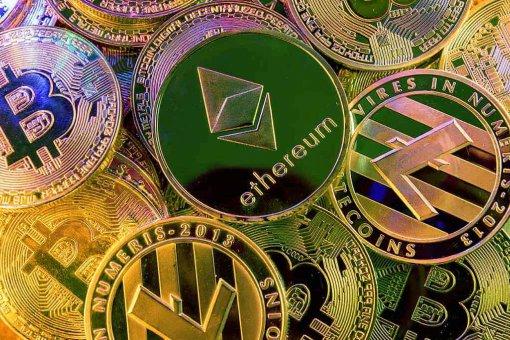 Прогноз цен для биткоин, Ethereum, Ripple: рынок остается сильным, несмотря на вчерашние распродажи