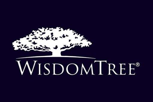 Wisdom Tree: биткоин ETP запускается во Франкфурте