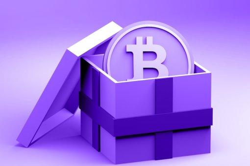 Четыре из 70 крупнейших криптоактивов по рыночной капитализации - варианты биткойна