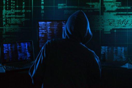 Новый метод взлома: хакеры используют процесс, скрывающий криптовалюту